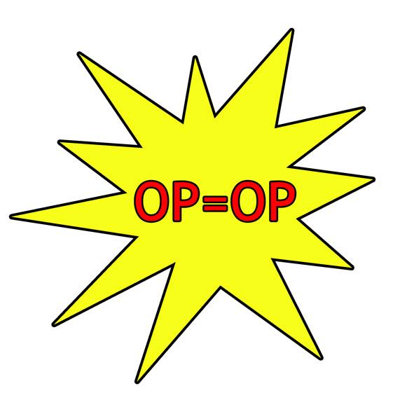 Afbeeldingsresultaat voor op=op