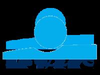 logo_kbccbc-1