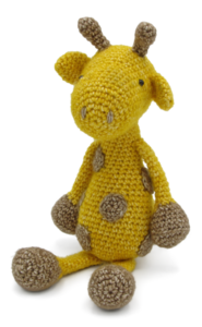 George de Giraf 793324794
