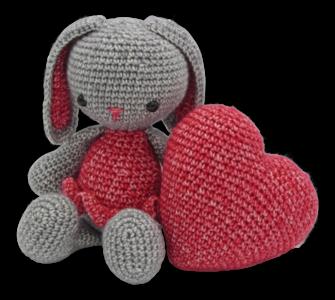 Pippa konijn 793362464 (1)